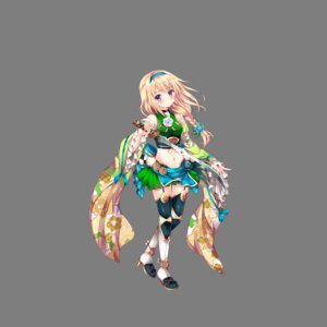 Rating: Questionable Score: 12 Tags: heels hoshi_no_girls_odyssey nogi_takayoshi stockings sword thighhighs transparent_png User: Radioactive