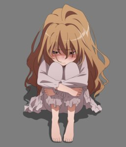 Rating: Safe Score: 32 Tags: aisaka_taiga pajama toradora! transparent_png vector_trace User: Anemone