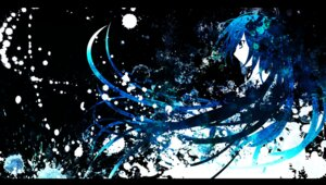Rating: Safe Score: 38 Tags: 528_(rin200028) hatsune_miku vocaloid User: Noodoll