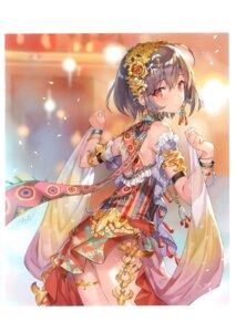 Rating: Questionable Score: 43 Tags: momoko_(momopoco) sashimi_necoya tagme User: kiyoe