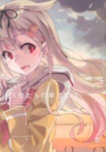 Rating: Safe Score: 6 Tags: kantai_collection seifuku tagme User: kiyoe
