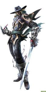 Rating: Safe Score: 7 Tags: kawano_takuji male raphael_sorel soul_calibur soul_calibur_v sword watermark User: charunetra