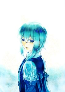 Rating: Safe Score: 6 Tags: echo mochizuki_jun pandora_hearts User: 逍遥游