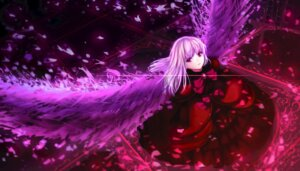 Rating: Safe Score: 26 Tags: gothic_lolita k kushina_anna lolita_fashion pekakiu wings User: animeprincess