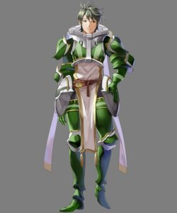 Rating: Questionable Score: 2 Tags: armor fire_emblem fire_emblem_heroes fire_emblem_kakusei heels mayo nintendo solt transparent_png User: Radioactive