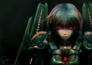 Rating: Safe Score: 28 Tags: armor mecha_musume shou_mai wings User: Radioactive