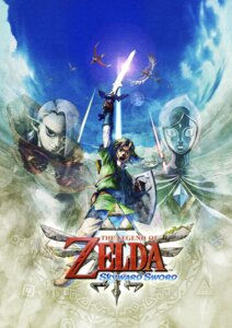 Rating: Safe Score: 13 Tags: armor crimson_loftwing dress fay ghirahim link loftwing nintendo pointy_ears princess_zelda sword the_legend_of_zelda the_legend_of_zelda:_skyward_sword User: Radioactive