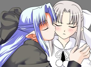 Rating: Safe Score: 5 Tags: len melty_blood transparent_png tsukihime vector_trace white_len User: Radioactive