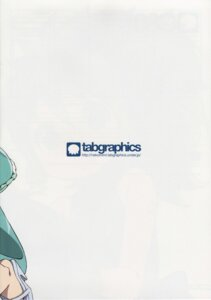 Rating: Safe Score: 0 Tags: bleed_through kanzaki_hiro tabgraphics User: livorno99