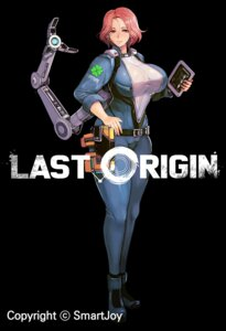 Rating: Questionable Score: 14 Tags: bodysuit last_origin mecha no_bra see_through tagme User: ForteenF