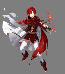 Rating: Questionable Score: 1 Tags: azel_(fire_embelm) fire_emblem fire_emblem:_seima_no_kouseki fire_emblem_heroes heels male nintendo tobi_(artist) torn_clothes User: fly24