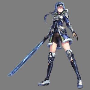 Rating: Questionable Score: 12 Tags: armor bike_shorts sword transparent_png unitia User: Radioactive