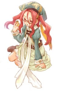 Rating: Safe Score: 11 Tags: cinnamon harvest_moon iwasaki_minako megane rune_factory User: Radioactive
