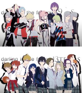 Rating: Safe Score: 9 Tags: basketball chenaze57 darling_in_the_franxx futoshi_(darling_in_the_franxx) gorou_(darling_in_the_franxx) hiro_(darling_in_the_franxx) horns ichigo_(darling_in_the_franxx) ikuno_(darling_in_the_franxx) kokoro_(darling_in_the_franxx) megane miku_(darling_in_the_franxx) mitsuru_(darling_in_the_franxx) nine_alpha nine_theta seifuku sweater zero_two_(darling_in_the_franxx) zorome_(darling_in_the_franxx) User: Spidey