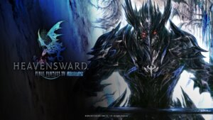 Rating: Safe Score: 20 Tags: armor final_fantasy final_fantasy_xiv male square_enix sword wallpaper weapon User: ForteenF