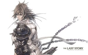Rating: Safe Score: 10 Tags: armor fujisaka_kimihiko male mistwalker nintendo sword the_last_story wallpaper zael User: Devard