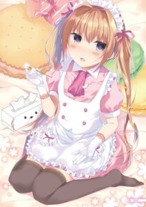 Rating: Questionable Score: 13 Tags: hirari tagme User: kiyoe