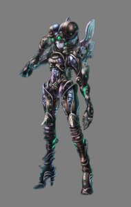Rating: Safe Score: 8 Tags: armor linada nintendo transparent_png xenoblade xenoblade_chronicles User: Radioactive