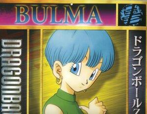 Rating: Safe Score: 3 Tags: bulma dragon_ball User: Radioactive