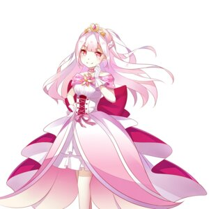 Rating: Safe Score: 17 Tags: dress pretty_plant tagme User: saemonnokami