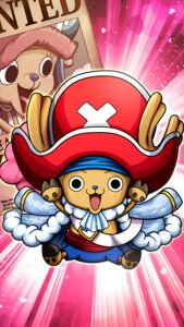 Rating: Safe Score: 4 Tags: horns one_piece tagme tony_tony_chopper User: charunetra