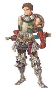 Rating: Safe Score: 2 Tags: armor avalon_code haccan heath male User: Radioactive