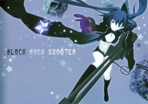 Rating: Safe Score: 3 Tags: 119 bikini_top binding_discoloration black_rock_shooter black_rock_shooter_(character) vocaloid User: withul