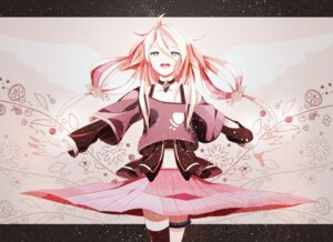 Rating: Safe Score: 27 Tags: chamooi ia_(vocaloid) vocaloid wings User: Cendrillon