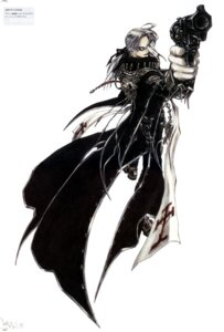Rating: Safe Score: 6 Tags: abel_nightroad gun male megane thores_shibamoto trinity_blood User: Radioactive