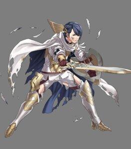 Rating: Questionable Score: 1 Tags: alfonse armor fire_emblem fire_emblem_heroes kozaki_yuusuke nintendo sword torn_clothes transparent_png User: Radioactive