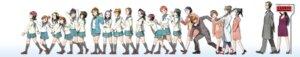 Rating: Safe Score: 11 Tags: amami_haruka boco futami_ami futami_mami hagiwara_yukiho hakobe hotoke kikuchi_makoto minamoto_chikako minase_iori miura_azusa nazuna_(xenoglossia) parody seifuku serika suzuna suzune the_idolm@ster xenoglossia User: animeprincess