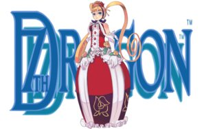 Rating: Safe Score: 3 Tags: 7th_dragon kansousamehada princess_(7th_dragon) wallpaper User: charunetra