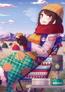 Rating: Safe Score: 7 Tags: plan_(planhaplalan) sweater User: Hatsukoi