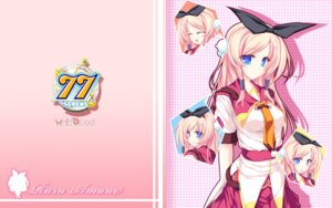 Rating: Safe Score: 20 Tags: 77 amane_ruru seifuku tenmaso wallpaper whirlpool User: yumichi-sama