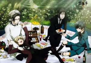 Rating: Safe Score: 15 Tags: alois_trancy bleed_through ciel_phantomhive claude_faustus kuroshitsuji male megane scanning_artifacts sebastian_michaelis User: alimilena
