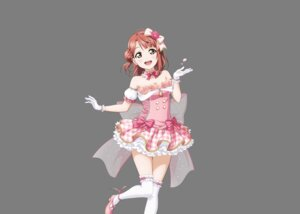 Rating: Safe Score: 31 Tags: cropme heels love_live! love_live!_school_idol_festival love_live!_school_idol_festival_all_stars thighhighs transparent_png uehara_ayumu User: saemonnokami