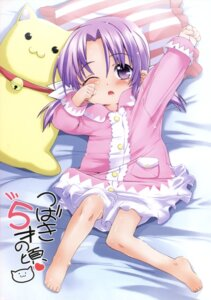 Rating: Safe Score: 6 Tags: maki_daikichi princess_party shimoyama_tsubaki User: midzki