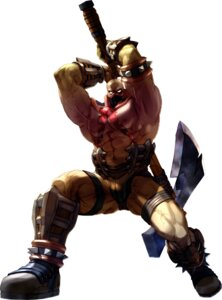 Rating: Safe Score: 2 Tags: astaroth_(soul_calibur) kawano_takuji male namco soul_calibur weapon User: Yokaiou