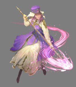Rating: Questionable Score: 4 Tags: eremiya fire_emblem fire_emblem:_shin_monshou_no_nazo fire_emblem_heroes homare nintendo weapon User: fly24