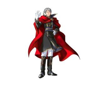 Rating: Questionable Score: 3 Tags: fire_emblem fire_emblem:_thracia_776 fire_emblem_heroes heels kano_akira kempf nintendo User: fly24