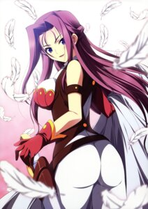Rating: Questionable Score: 46 Tags: ass code_geass cornelia_li_britannia yuuki_makoto User: Aurelia