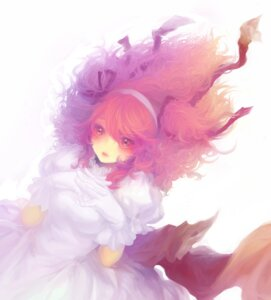 Rating: Safe Score: 10 Tags: cheria_barnes dress lolita_fashion tales_of tales_of_graces tom@tog User: yumichi-sama