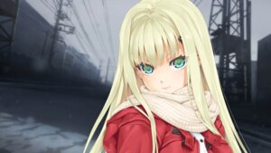 Rating: Safe Score: 44 Tags: bishoujo_mangekyou happoubi_jin omega_star wallpaper User: neil218