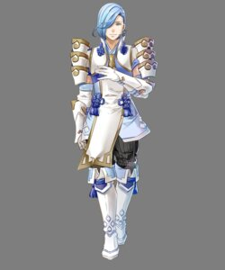 Rating: Questionable Score: 3 Tags: armor duplicate fire_emblem fire_emblem_heroes fire_emblem_if male nintendo shigure_(fire_emblem) transparent_png yura User: Radioactive