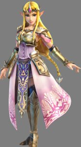 Rating: Safe Score: 23 Tags: armor cg dress heels hyrule_warriors koei_tecmo pointy_ears princess_zelda the_legend_of_zelda thighhighs User: 1z2x1z