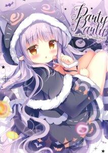 Rating: Questionable Score: 23 Tags: azumi_kazuki come_through tagme User: kiyoe