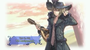 Rating: Safe Score: 4 Tags: atelier atelier_rorona game_cg kishida_mel male tantris User: DimkaUA