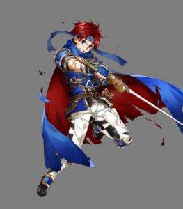 Rating: Safe Score: 1 Tags: bunbun fire_emblem fire_emblem:_rekka_no_ken fire_emblem_heroes nintendo roy sword torn_clothes transparent_png User: Radioactive