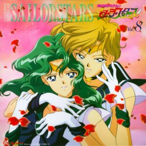 Rating: Safe Score: 7 Tags: disc_cover kaiou_michiru sailor_moon tamegai_katsumi tenou_haruka User: Radioactive