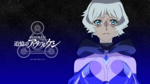 Rating: Safe Score: 18 Tags: cleavage meteora_osterreich no_bra re:creators wallpaper User: charunetra